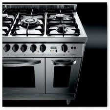 Lofra Range?height=200&width=200 altrincham electric cooker repairs cooker fuse box at bayanpartner.co